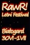 RawRkon 2012