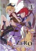 Re-Zero-Zycie-w-innym-swiecie-od-zera-08