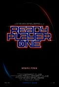 Ready-Player-One-n47700.jpg
