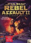 Rebel-Assault-II-The-Hidden-Empire-n1440