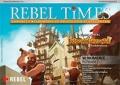 Rebel Times #86