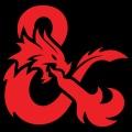 Rebel polskim wydawcą Dungeons & Dragons