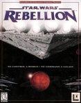 Rebellion-n14414.jpg