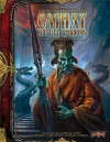 Recenzja Cathay: The Five Kingdoms – Player's Guide