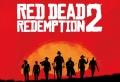 Red Dead Redemption 2 oficjalnie