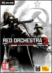 Red-Orchestra-2-Bohaterowie-Stalingradu-