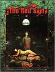 Red-Sign-The-n25934.jpg