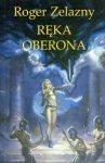 Reka-Oberona-n4820.jpg