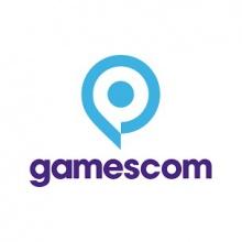 Relacja z Gamescomu 2017 Cz. I