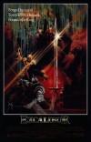 Remake Excalibura