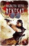 Renegat-wydanie-2-n22590.jpg