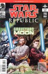 Republic #51-52. The New Face of War