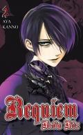 Requiem Króla Róż #02