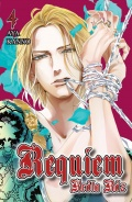Requiem Króla Róż #04