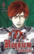 Requiem Króla Róż #06