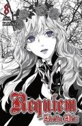 Requiem Króla Róż #8