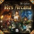 Res-Arcana-n49740.jpg
