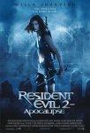 Resident-Evil-2-Apokalipsa-Resident-Evil