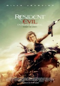 Resident-Evil-Ostatni-rozdzial-n45428.jp