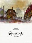 Rewolucje-7-We-mgle-n32672.jpg