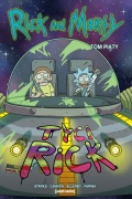 Rick-i-Morty-5-n50644.jpg