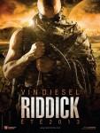 Riddick-n37056.jpg