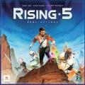 Rising-5-Runy-Asteros-n47120.jpg