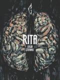 Rita-n51078.jpg