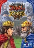 Rival-Kings-n45002.jpg