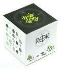 Rk-n35852.jpg