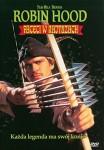 Robin-Hood-Faceci-w-rajtuzach-n22754.jpg