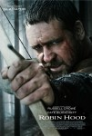 Robin-Hood-n22752.jpg