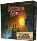 Robinson-Crusoe-Opowiesci-Niesamowite-n4