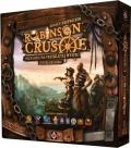 Robinson-Crusoe-Przygoda-na-przekletej-w