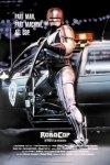 Robocop-n1932.jpg