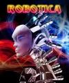 Robotica RPG - dalsze informacje