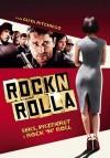 RockNRolla-n21146.jpg