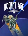 Rocket-Age-n41874.jpg