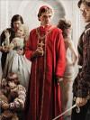 Rodzina Borgiów w czerwcu w HBO