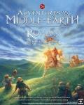 Rohan Region Guide dostępne w przedsprzedaży