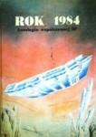 Rok 1984. Antologia współczesnej SF