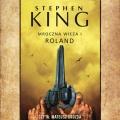 Roland (Audiobook)