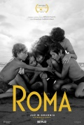 Roma-n49850.jpg
