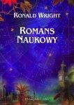 Romans-naukowy-n3604.jpg