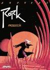 Rork-2-Przejscia-n18976.jpg