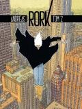 Rork - wydanie zbiorcze #2