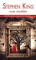 Rose Madder (Wydanie kieszonkowe)