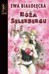 Roza-Selerbergu-n2470.jpg