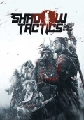 Rozgrywka Shadow Tactics z twórcami gry