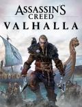 Rozgrywka w Assassin's Creed: Valhalla